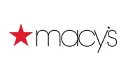 Government Employee Discounts at Macy's