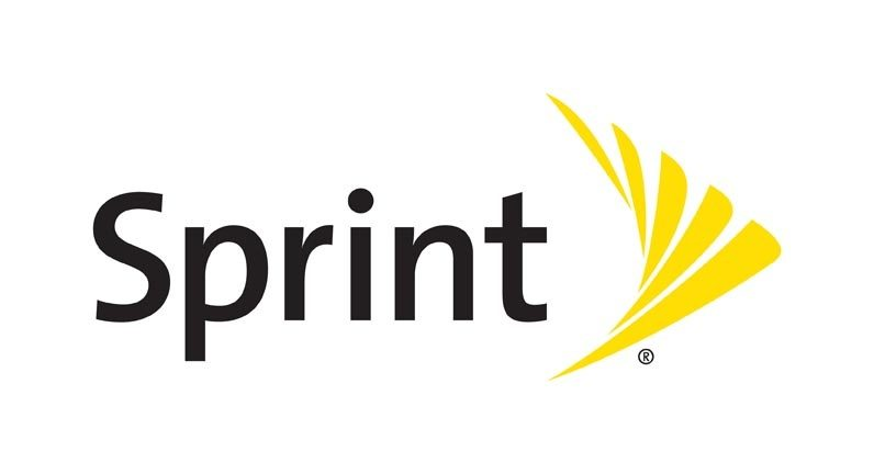 Sprint Employee Discounts for Government Employees